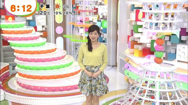 shono20140325_09.jpg