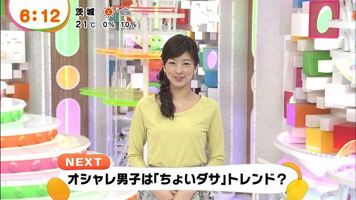 shono20140325_10.jpg