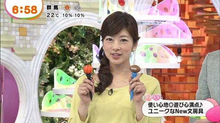 shono20140325_12.jpg