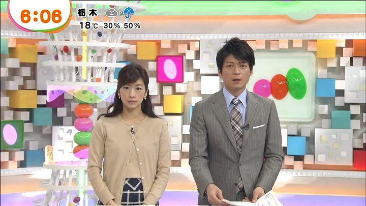 shono20140326_04.jpg