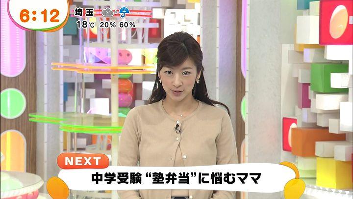 shono20140326_06.jpg