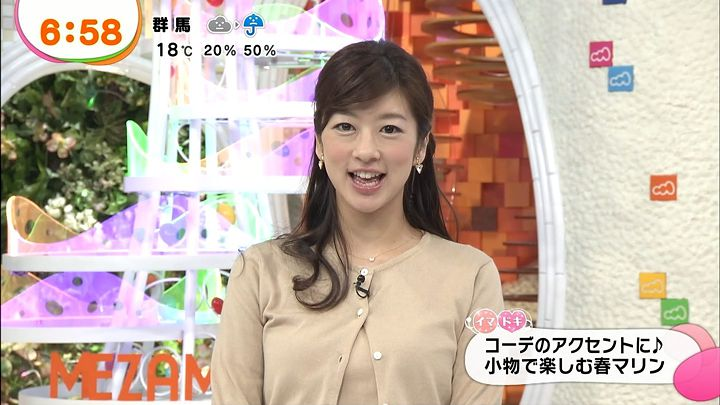 shono20140326_07.jpg
