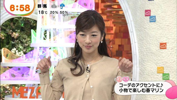 shono20140326_08.jpg