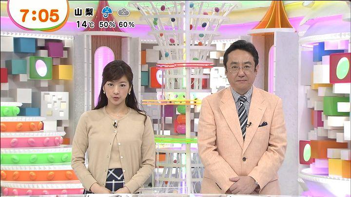 shono20140326_10.jpg