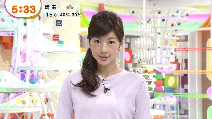 shono20140327_02.jpg