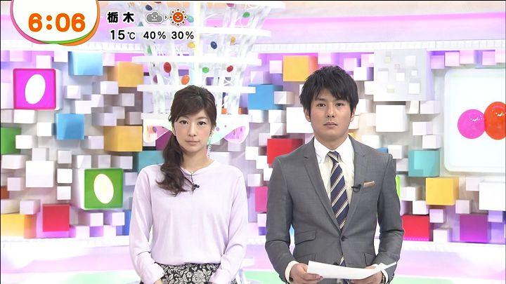shono20140327_04.jpg