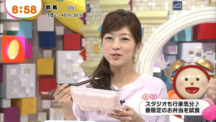 shono20140327_09.jpg
