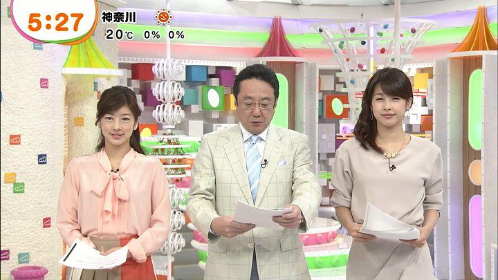 shono20140328_05.jpg
