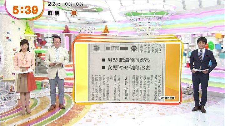 shono20140328_07.jpg