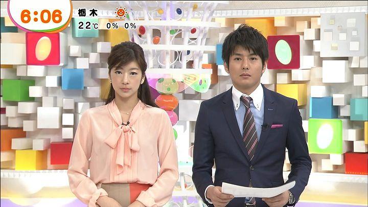 shono20140328_08.jpg