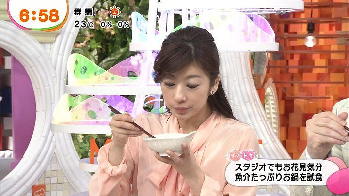 shono20140328_12.jpg
