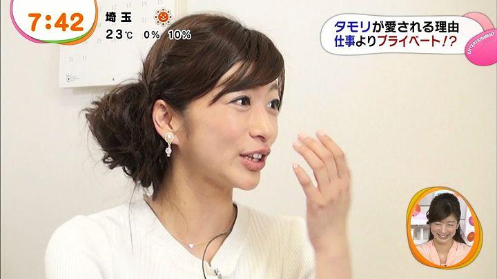 shono20140328_25.jpg