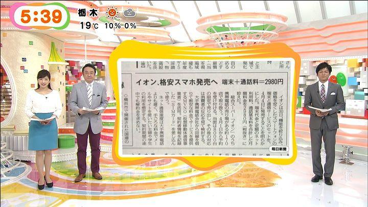 shono20140331_03.jpg