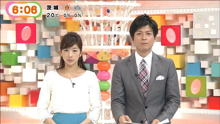 shono20140331_04.jpg