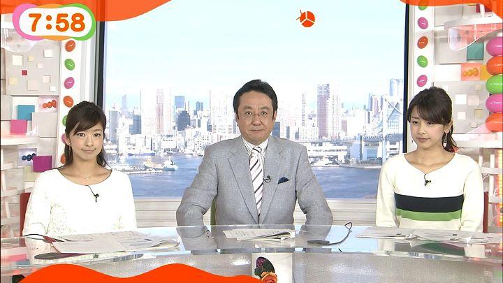 shono20140331_06.jpg