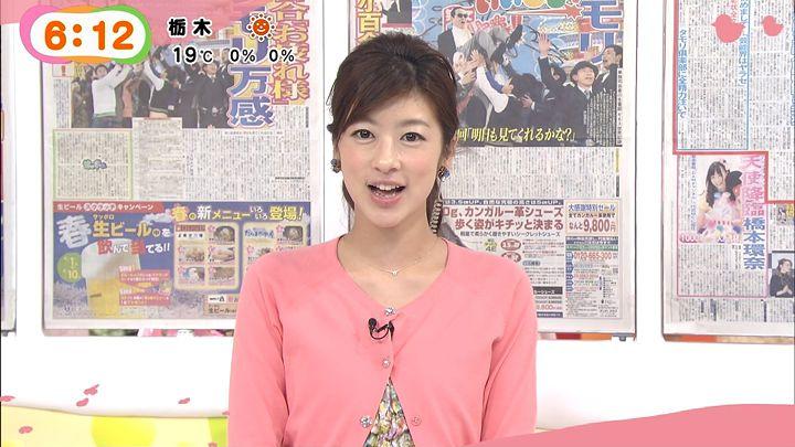 shono20140401_09.jpg