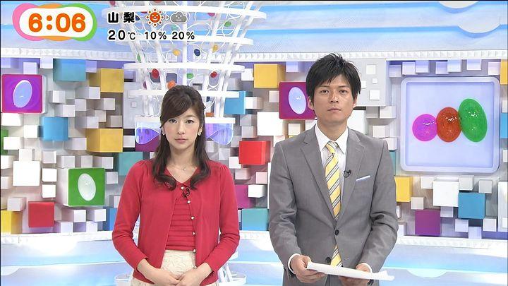 shono20140402_03.jpg