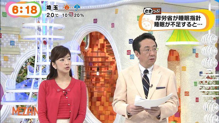 shono20140402_06.jpg