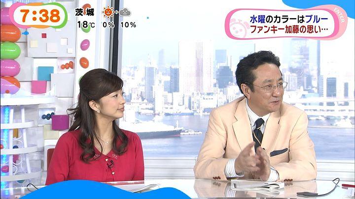 shono20140402_10.jpg