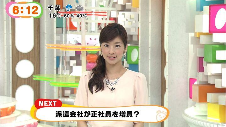 shono20140403_06.jpg