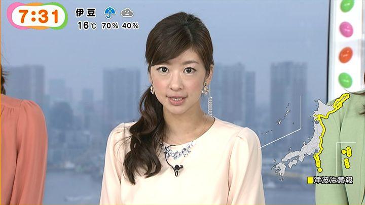 shono20140403_08.jpg