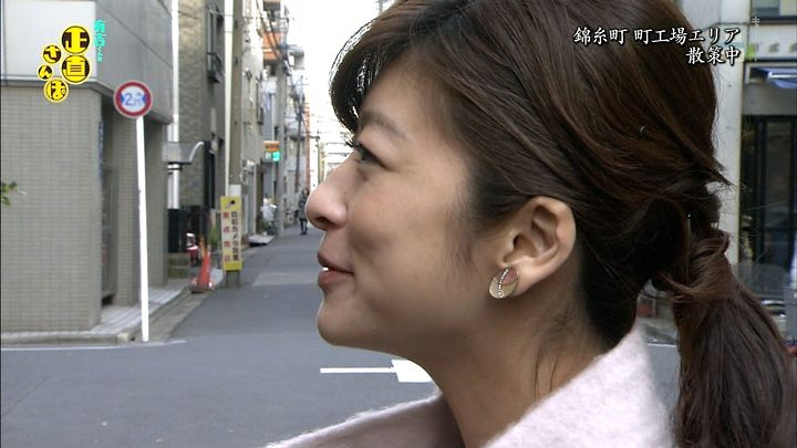 shono20140405_10.jpg
