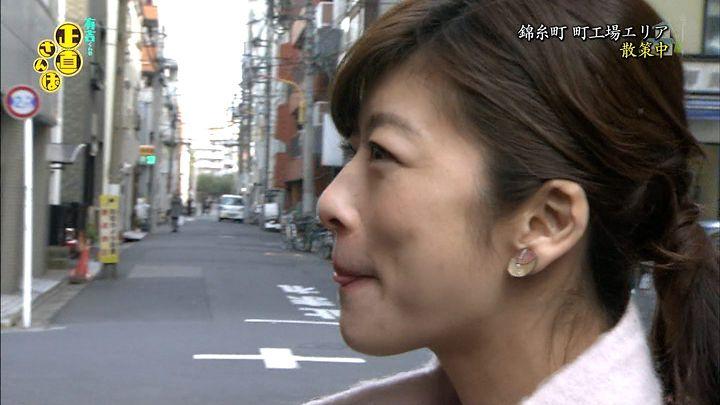 shono20140405_11.jpg