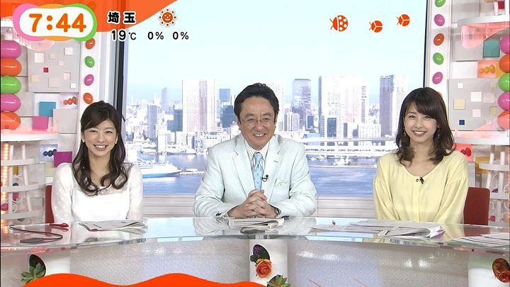 shono20140407_09.jpg