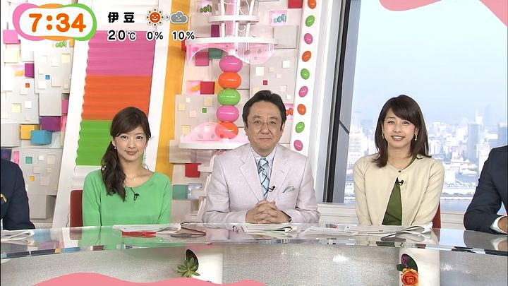 shono20140408_11.jpg