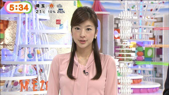 shono20140409_02.jpg
