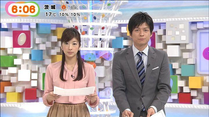 shono20140409_04.jpg
