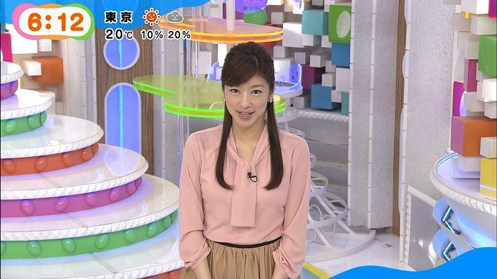 shono20140409_05.jpg