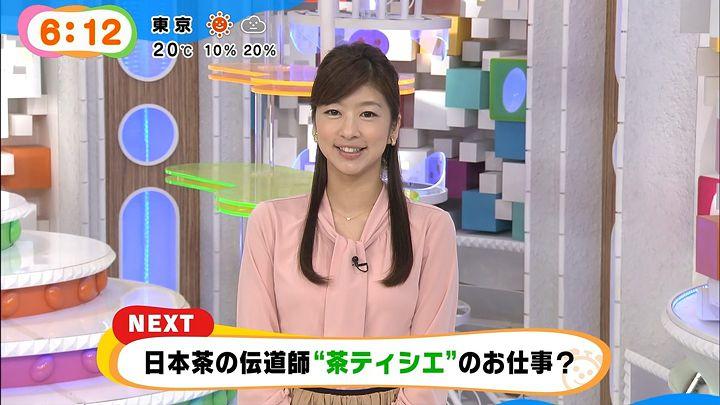 shono20140409_06.jpg