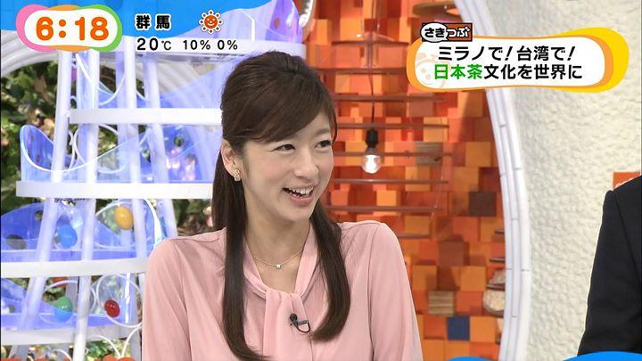 shono20140409_09.jpg