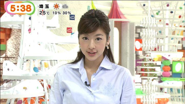 shono20140410_02.jpg