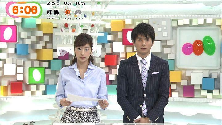 shono20140410_04.jpg