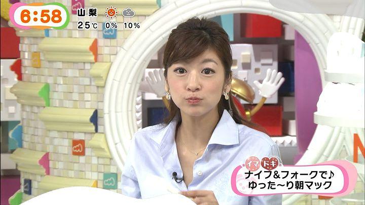 shono20140410_12.jpg