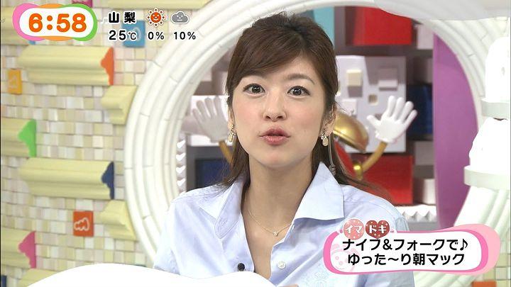 shono20140410_13.jpg
