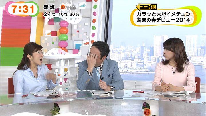 shono20140410_15.jpg