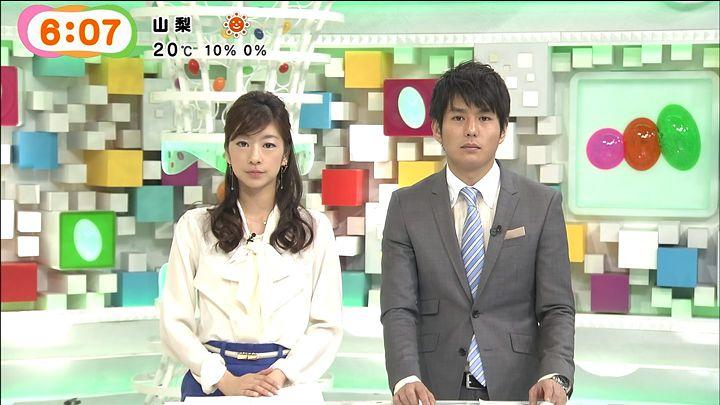 shono20140411_04.jpg