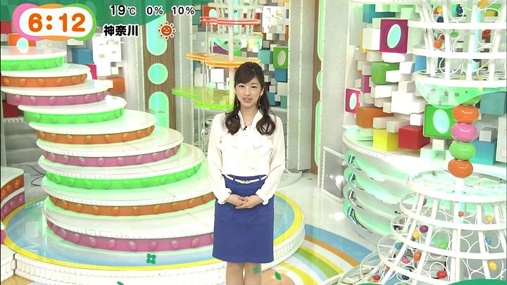 shono20140411_05.jpg