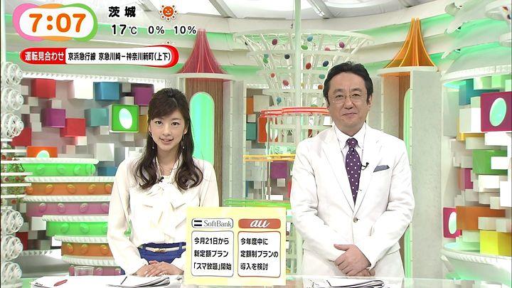 shono20140411_10.jpg
