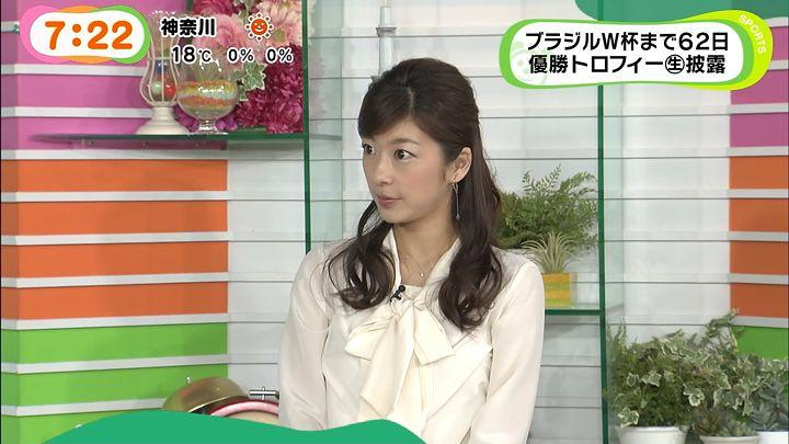 shono20140411_11.jpg
