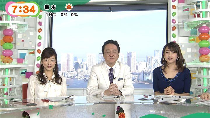 shono20140411_13.jpg