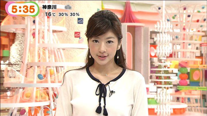 shono20140414_02.jpg