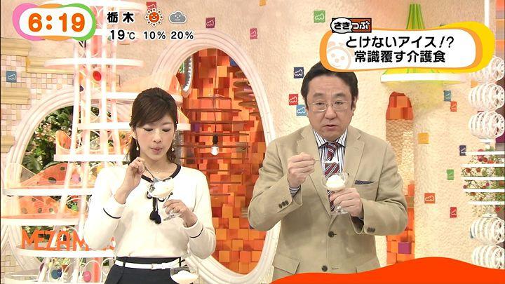 shono20140414_10.jpg