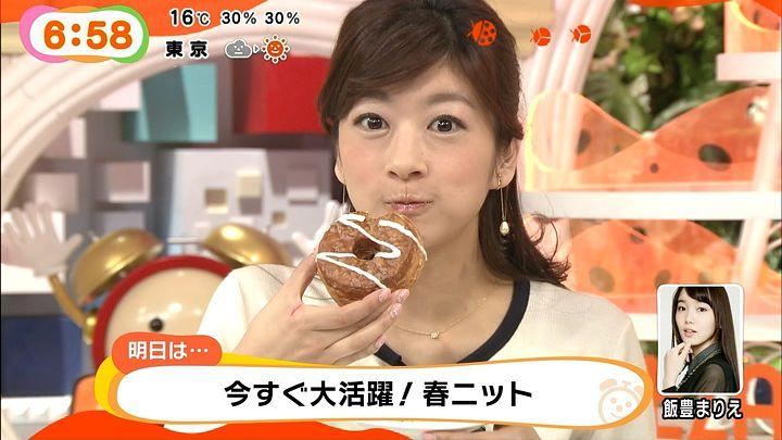 shono20140414_19.jpg