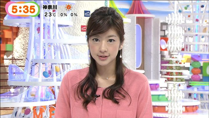 shono20140416_02.jpg