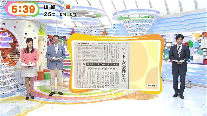 shono20140416_03.jpg