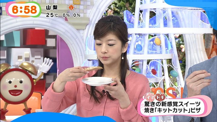 shono20140416_08.jpg